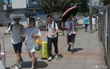 暑運重慶火車站預計發送旅客1137萬人!以學生、探親、旅遊流為主
