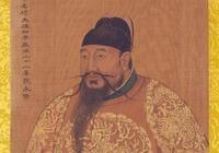 為了把沒當過皇帝的父親抬進太廟,嘉靖把朱棣的廟號改成了成祖!