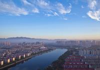 河北省最乾淨的一座城市