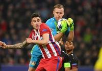 踢球者:勒沃庫森門將萊諾買斷條款過期