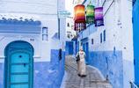 北非花園——摩洛哥