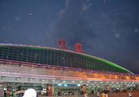 廣西桂林旅遊美景攝影