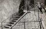"""""""暴風前夜"""",上世紀30年代生活在歐洲的猶太人"""