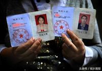 江西宜春:姐弟3人5年沒買過新衣,父母雙雙殘疾,家貧如洗!