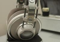 淺談音樂,遊戲,監聽耳機的區別