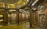 梵宮景區遊記,觀栩栩如生的浮雕