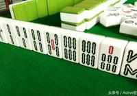 麻將是一款智力博弈的遊戲,但如何才能讓你的智力發揮到最高水平