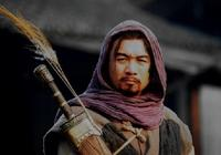 水滸好漢楊志徐寧武藝及對梁山貢獻大比拼,徐寧勝過楊志?