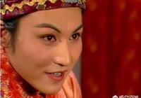王熙鳳和賈蓉到底有沒有一腿?