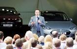 汽車人物之:翻轉人類文明的傳奇天才鋼鐵人Elon Musk