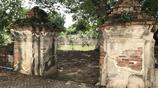 泰國旅行遊記 泰國大普考同寺旅遊遊玩 是最為壯觀的佛塔遺址