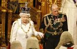 """百變""""英國女皇伊麗莎白二世"""""""