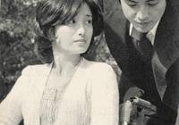 山口百惠與三浦友和這組親切的黑白照片美到你了嗎