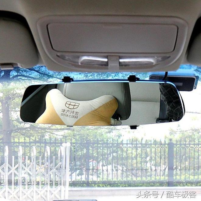 新車上手,哪些汽車用品是必備的?