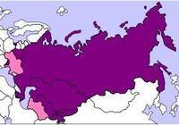 外貿企業進軍俄語市場快車道