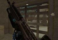 《穿越火線》裡哪個武器比較厲害?