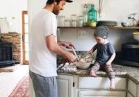 孩子不愛吃飯,掌握這10大方法,讓吃飯不再是一場艱苦地持久戰