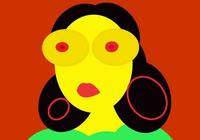 百姐帶你實戰探祕,5個技巧拍出有情緒有故事的少女寫真