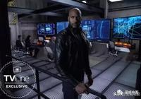 《神盾局特工》第六季發佈首張劇照