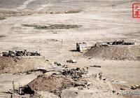 海灣戰爭中別的伊軍紛紛投降,這支伊軍和美軍連戰12小時