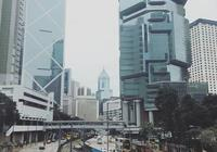 香港旅行去這裡購物最省錢!