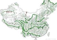 我國有兩條大河,長江和黃河,為什麼沒有加上珠江?