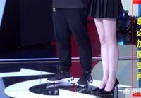 RNG擊敗LGD腿精Nara採訪令Uzi心花怒放,導播給腿部特寫網友紛紛要加雞腿,你怎麼看?