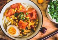 午餐吃得不對有什麼危害?改掉4個習慣,做好5件事,健康與你相伴