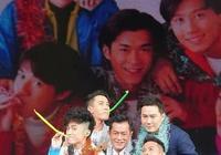 """昔日TVB""""新五虎""""吳家樂才是人生贏家,做了45億女婿還兒女雙全"""