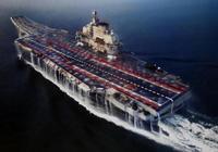 烏克蘭對中國軍工幫助到底多大?不光賣航母,更送了一群牛人