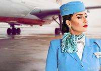 埃及空姐的私生活片段被拍成電視劇,引發埃及社會爭議