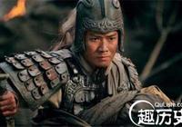 最沒有實權的皇帝蕭昭文 連一道菜都吃不上