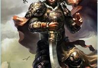 孫堅與董卓結怨的起因,及孫堅逼死荊州刺史王睿的經過
