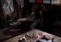 再看香港犯罪電影《門徒》,爾冬升成全了劉德華和古天樂的演技