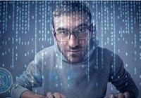 軟件工程應該哪些知識儲備?