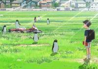"""""""夏天結束了""""!這麼多日本電影告訴你這句話有多殘酷"""