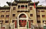 走進中國好大學19:北京師範大學