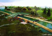 衡水市召開滏陽河文化帶建設彙報會 繪就衡水靚麗名片