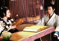 西漢皇太后竇漪房的簡介,歷史上的竇漪房是怎樣的?