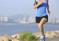 怎麼跑步最健康?
