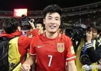 為什麼外國足球明星到中國後身價就會下跌,國內的到國外踢球身價就會上升。是歧視嗎?