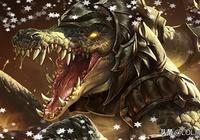 鱷魚:對線諾手打不過我,銳雯會被錘到想掛機,他:那我呢?