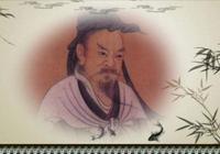 詭異!有人六百多年前就預測出漢朝滅亡時間,那時漢朝還沒建立