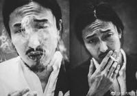 王傳君真的是被封殺的嗎?