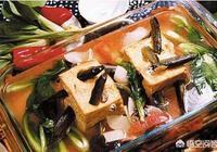 泥鰍鑽豆腐怎麼做?泥鰍真會往豆腐裡鑽嗎?