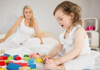 用這幾個方法,可以有效培養孩子早睡的習慣