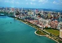 雷州半島屬於湛江嗎?