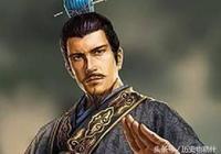 """""""你要當皇帝就跟我說,讓給你就是了""""。這位皇帝無奈地說道。"""