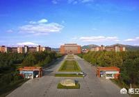 山東交通學院如何快速的升級山東交通大學?