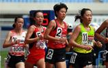 2019全國田徑錦標賽女子10000米決賽:遼寧選手李丹奪冠
